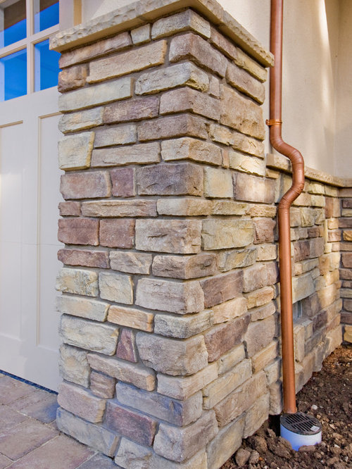 Eldorado Stone Cliffstone Montecito Home Design Ideas Pictures Remodel And Decor: Eldorado Stone Cliffstone Montecito Home Design Ideas, Pictures, Remodel And Decor