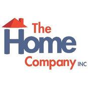 The Home Company, Inc.'s photo