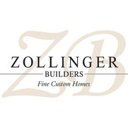 ZOLLINGER BUILDERS's photo