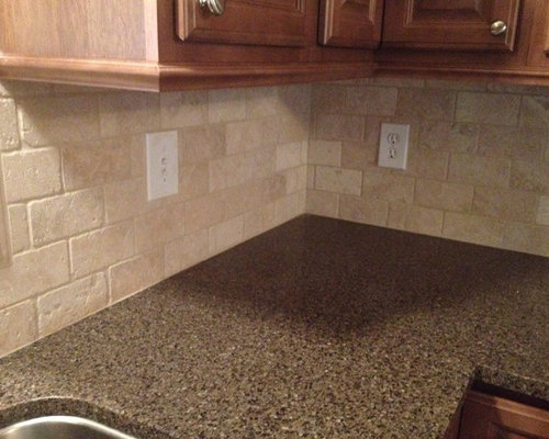 Allen And Roth Quartz Home Design Ideas Pictures Remodel