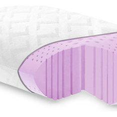 Bed Pillows Houzz