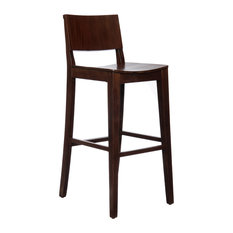 Modern Bar Stools And Counter Stools Houzz