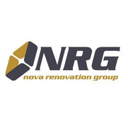 Nova Renovation Group's photo