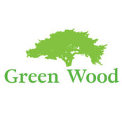 Green Wood ABs foto