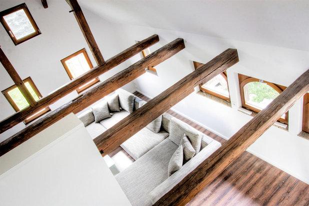 st nder r hm und strebe ber den reiz von fachwerk. Black Bedroom Furniture Sets. Home Design Ideas