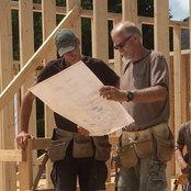 Kentwood Construction Inc.'s photo