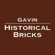 Gavin Historical Bricks's photo