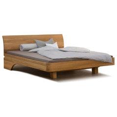guut das bett wien at 1200. Black Bedroom Furniture Sets. Home Design Ideas