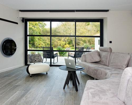 Moderne Pendelleuchten Wohnzimmer : Wohnzimmer Modern Einrichten ...