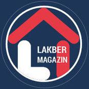 Lakberendezés trendMagazin - lakbermagazin's photo