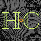 Heartwood Design's photo