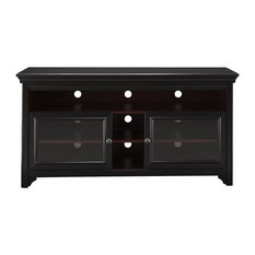 Shop Tv Stand Antique Products on Houzz