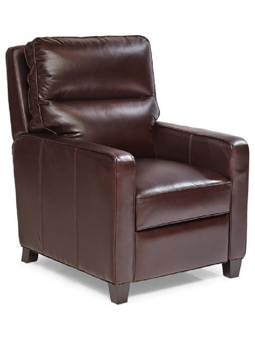 leather recliners leather swivel rocker recliners products