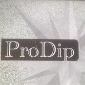 Photo de PRODIP