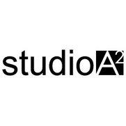 StudioA2's photo