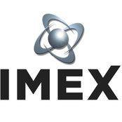 IMEX Sweden Flooring Productss foto