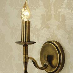 Wall Sconces Nsw : Bathroom Lighting: Find Bathroom Lighting Products Online