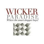 Wicker Paradise's photo