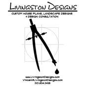 Livingston Designs's photo