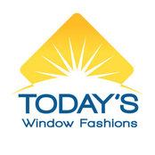 Today's Window Fashions - Palmer's photo