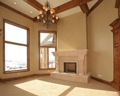 Davis county utah built by utah home builder cameo for Home design utah county