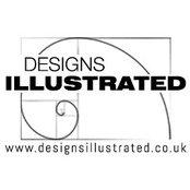 Designs Illustrated's photo