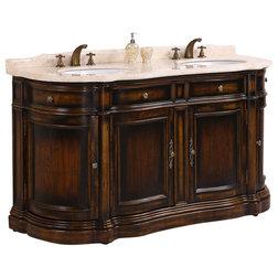 Bathroom Vanities And Sink Consoles By Legion Furniture