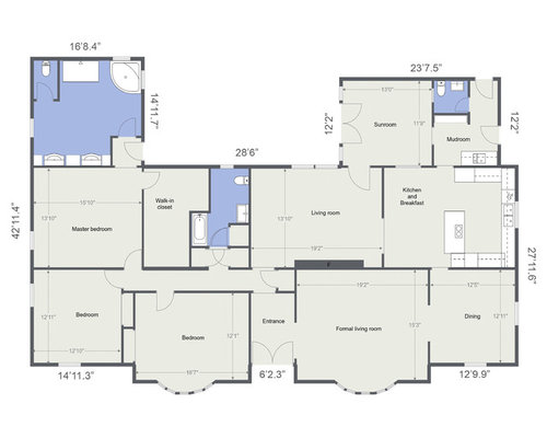2227 parlay drive for 1121 bay street floor plans