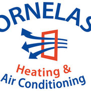 Ornelas Heating & Air Conditioning's photo