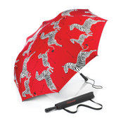 Scalamandre Zebra Umbrella