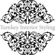 Turnkey Interior Styling's photo
