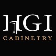 HGI Cabinetry's photo