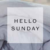 Hello Sundays foto