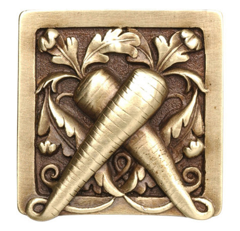 , high-end decorative cabinet hardware. Our cabinet knobs and handles ...