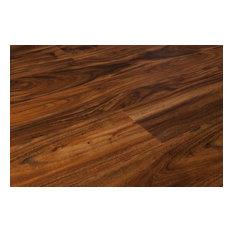 Laminate flooring find laminate flooring in bamboo - How long does laminate flooring last ...