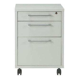 59 Filing Cabinets