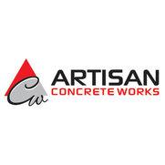 Artisan Concrete Works's photo