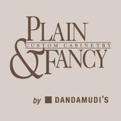 Photo de Plain & Fancy by Dandamudi's