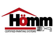 Hömm Certified Painting Systems's photo
