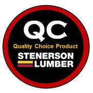 Stenerson Lumber's photo
