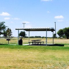Frontier Architects - Austin, TX, US 78702