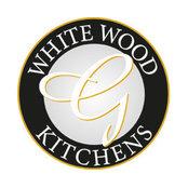 White Wood Kitchens's photo