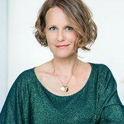 Linda Broström - Lindisima ABs foto
