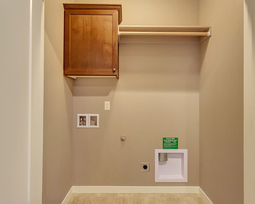 Recessed Dryer Vent Home Design Ideas Pictures Remodel