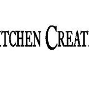 Kitchen Creations, LLC's photo