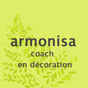 Photo de armonisa