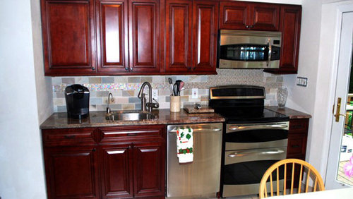 ... To Make Wood Laminate Countertops And Appliances Apps Directories