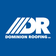 Dominion Roofing Co.'s photo