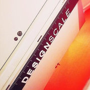 Designscale Pte Ltd's photo