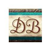 Delinda Boutique - Decorative Throw Pillow Cases's photo